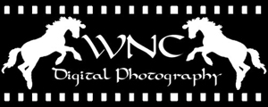 WNC Photography
